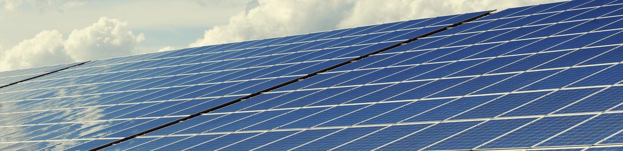 Voordelen van zonnepanelen Dordrecht