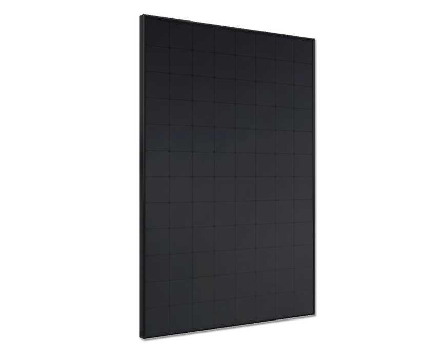 Sunpower Maxeon 3 Black 375WP zonnepanelen